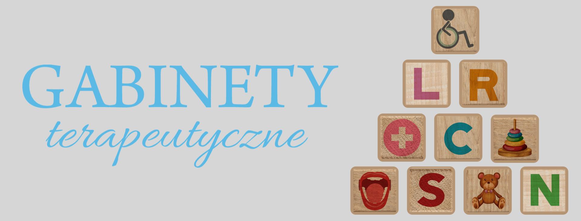 Gabinety_terapeutyczne_Desktop