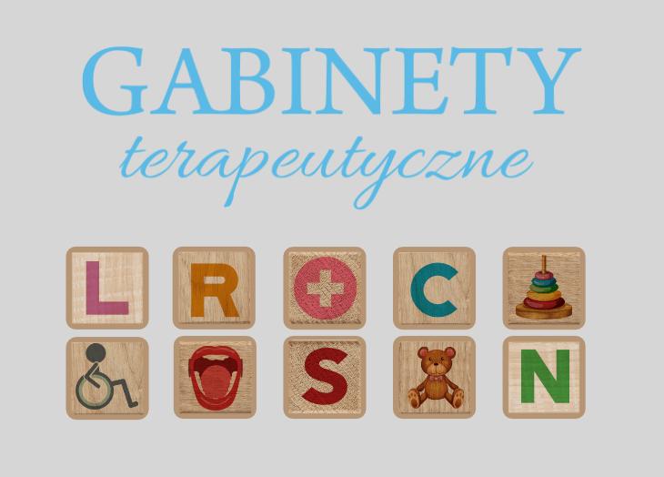 Gabinety_terapeutyczne_Mobile