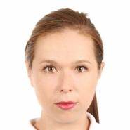 Małgorzata Soszka-Szerul